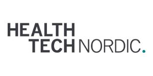Healthtech Nordic