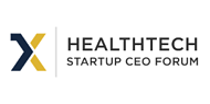 Healthtech Startup CEO Forum 300x