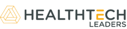 Healthtech Leaders