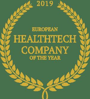 Healthtechco