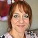 Helen Crampin, Innovation & Lead, UKRI