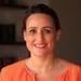 Helga Gebhardt, Digital Marketing Director, Consumer Goods & Essity Ventures, Essity