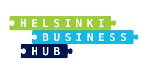 Helsinki Business Hub 300x