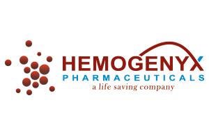 Hemogenyx 300x