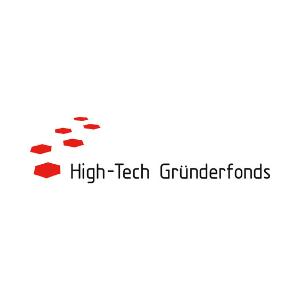 High-Tech Gründerfonds 300x