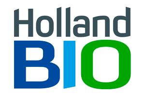 Holland Bio