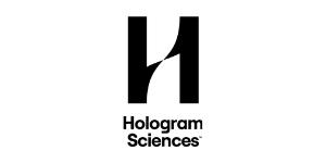 Hologram Sciences
