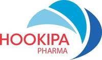 Hookipa_Pharma_Logo_RGB