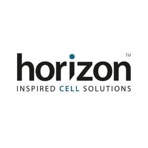 Horizon Discovery 300x