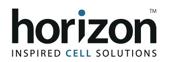 Horizon Logo-581398-edited.png