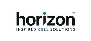 HORIZON DISCOVERY PLC
