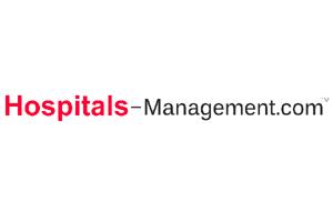 Hospitals Management 300x