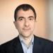 Houman Ashrafian, Managing Partner, SV Health Investors