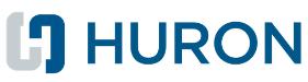 Huron 300x-1