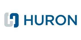 Huron 300x