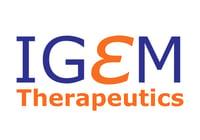 IGEM logo.jpg