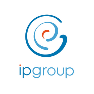 IP Group 300x