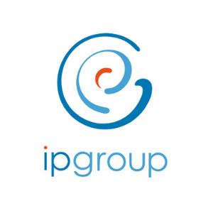 IP Group 300x