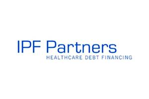 IPF Partners 300x200