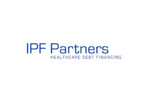 IPF Partners-1