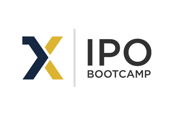 IPO Bootcamp 2018.png