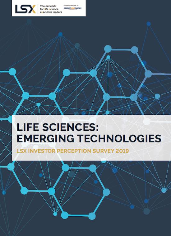 IPS19-EmergingTechnologies