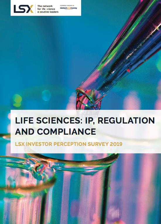 IPS19-IPRegulationCompliance