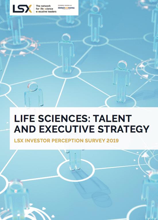 IPS19-TalentExecutiveStrategy