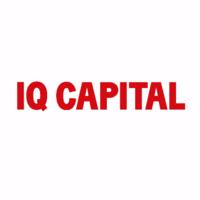 IQ Capital