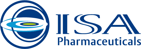 ISA-pharmaceuticals-72-1.png