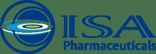ISA Pharmaceuticals