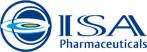 ISA Pharmaceuticals