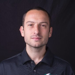 Ian Rollo, Principal Scientist, Gatorade Sports Science Institute, PepsiCo