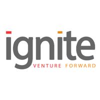 Ignite Venture