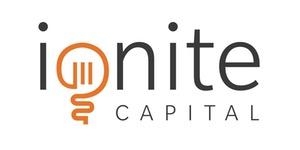 Ignite Capital