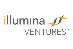 Illumina Ventures-1