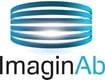 ImaginAb