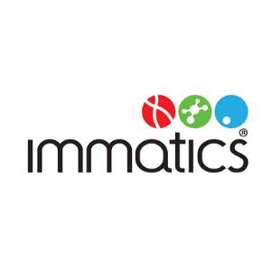 Immatics 300x