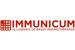 Immunicum 300px-1