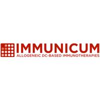 Immunicum 300px