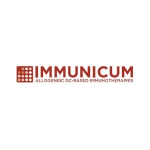 Immunicum 300x