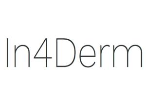 In4Derm
