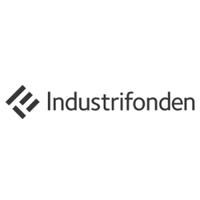 Industrifonden-1