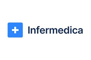 Infermedia 300x