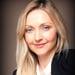 Ingrid Teigland Akay, Managing Partner, Hadean Ventures