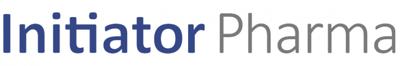 Initiator Pharma-272849-edited.png