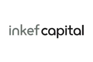 Inkef Capital 300x-1