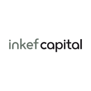 Inkef Capital 300x