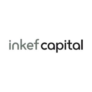 Inkef Capital 300x