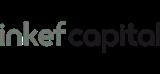Inkef Capital-1
